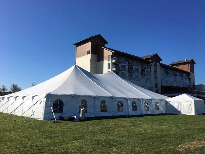 Tmx Tent1 51 40811 158214254652102 Burlington, WA wedding rental
