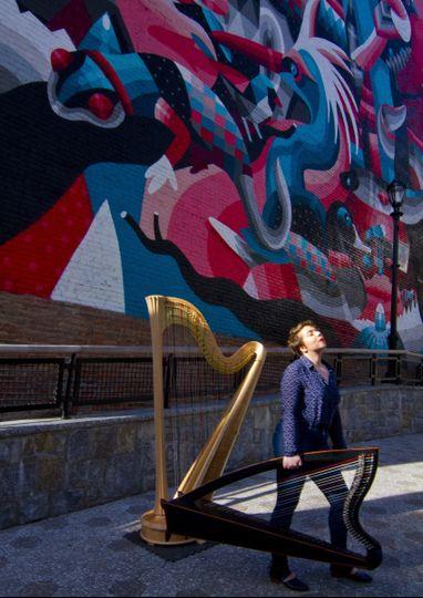 muralmusic 1 5