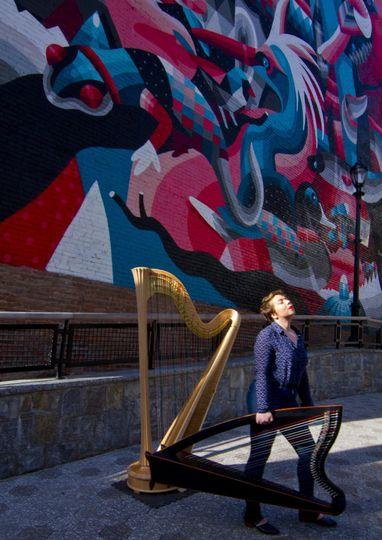 a96b754c49880c05 Mural Music 1 5