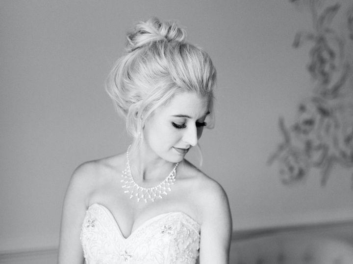Tmx 728c662b 68ae 4406 B4d5 C6496752c533 51 1060811 159300817671637 Richmond, VA wedding beauty