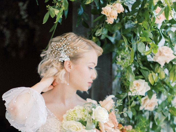 Tmx 82dd69e7 6558 48cf Bf0e 1ba0e41c5486 51 1060811 159300817884179 Richmond, VA wedding beauty