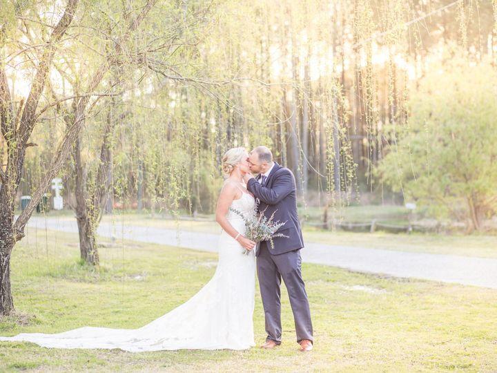 Tmx Crystal Belcher Photography Virginia Wedding Photography Whitney And Robbie 50 Of 93 51 1060811 1555543263 Richmond, VA wedding beauty