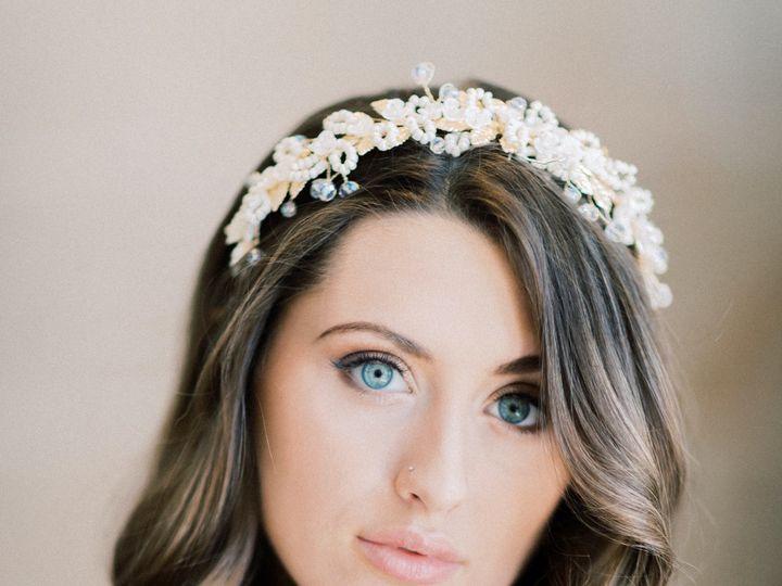 Tmx Dd46b68b 7179 4f4c 99bd 31f8cdcd62d0 51 1060811 159300817820611 Richmond, VA wedding beauty