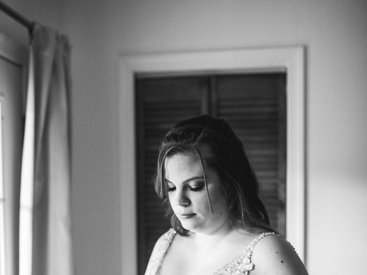 Tmx Img 3919 51 1060811 1555543833 Richmond, VA wedding beauty