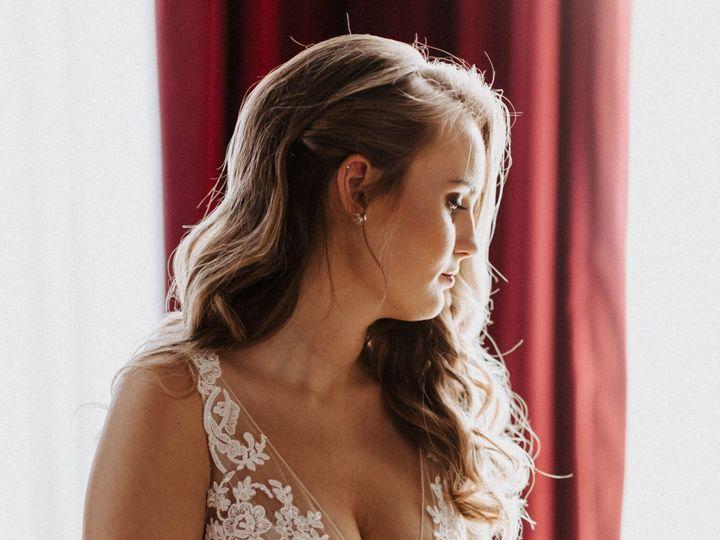 Tmx Img 5013 51 1060811 1557179014 Richmond, VA wedding beauty