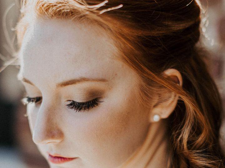 Tmx Img 5098 51 1060811 1555543194 Richmond, VA wedding beauty