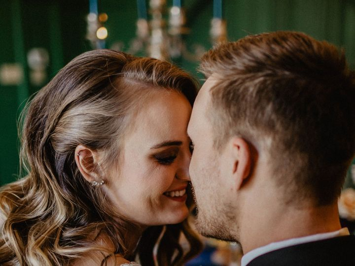 Tmx Img 5112 51 1060811 1555543373 Richmond, VA wedding beauty