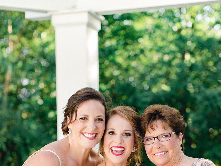 Tmx Img 5506 51 1060811 1557179014 Richmond, VA wedding beauty