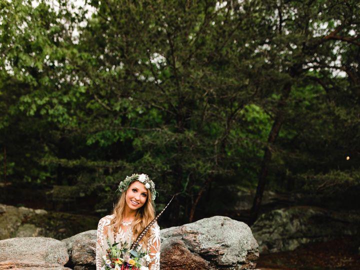 Tmx Img 5581 51 1060811 1558127480 Richmond, VA wedding beauty