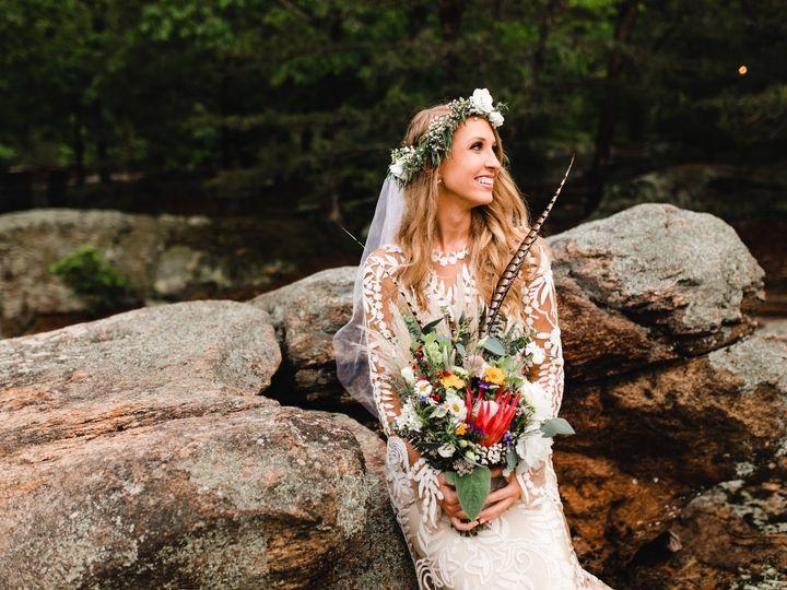 Tmx Img 5582 51 1060811 1558127487 Richmond, VA wedding beauty