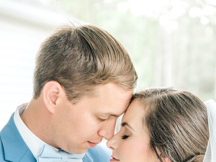 Tmx Meeterwedding 572 51 1060811 1562539383 Richmond, VA wedding beauty