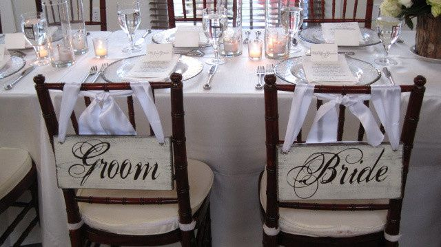 Tmx 1369792360704 Bride And Groom Pic Milford, CT wedding catering