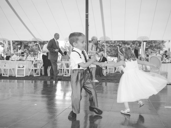 Tmx 1415944260511 Amy Warren Kids Milford, CT wedding catering