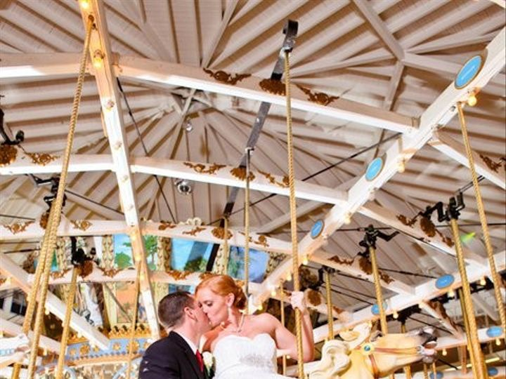 Tmx 1415944343932 David Apuzzo Tricia And Dan Milford, CT wedding catering