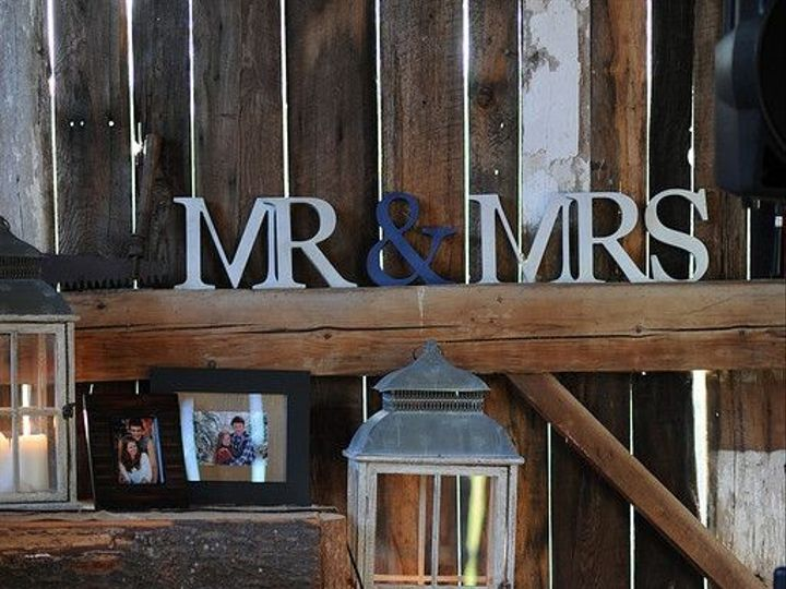 Tmx 1415944356274 For Chelsea Red Barn Lounge Area Milford, CT wedding catering