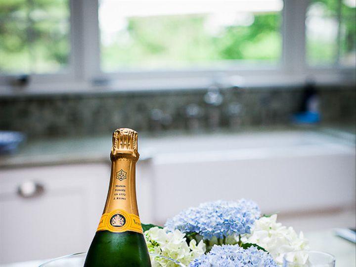 Tmx 1415972993499 Champagne Viv Melissa Papa Milford, CT wedding catering
