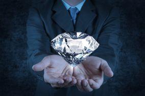 JBE Diamonds Inc