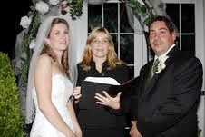 Tmx 1299089138700 CandyStephen2 Westville wedding officiant
