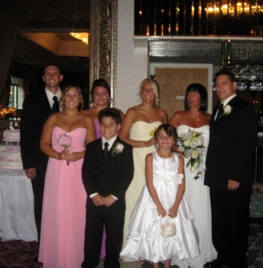 Tmx 1299089178435 MelissaJoseph Westville wedding officiant