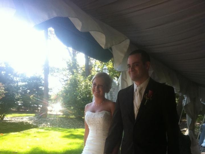 Tmx 1383835359705 751889476049551592099693565 Westville wedding officiant