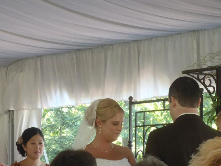 Tmx 1383835363631 1760919672017081761300346171 Westville wedding officiant