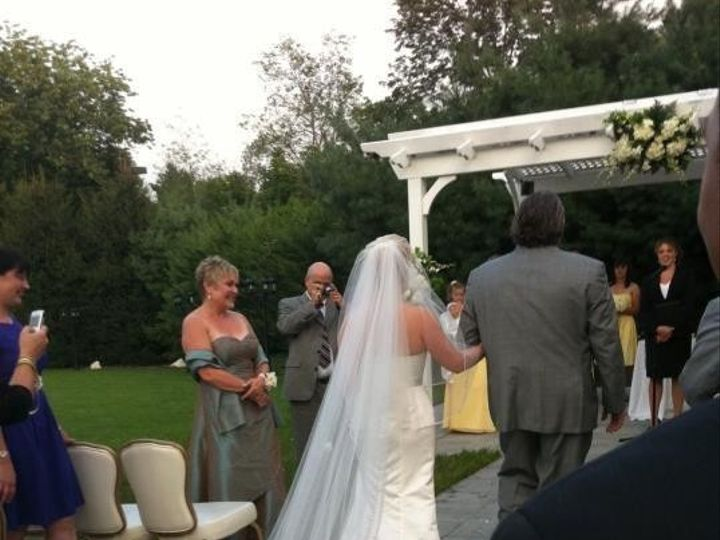 Tmx 1383835369826 3095218492463516025852629 Westville wedding officiant