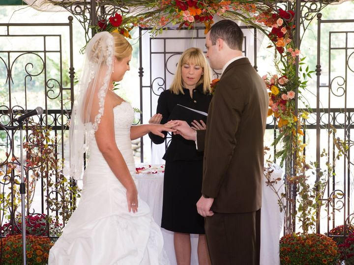 Tmx 1383835381383 107478052861133723015775902315 Westville wedding officiant