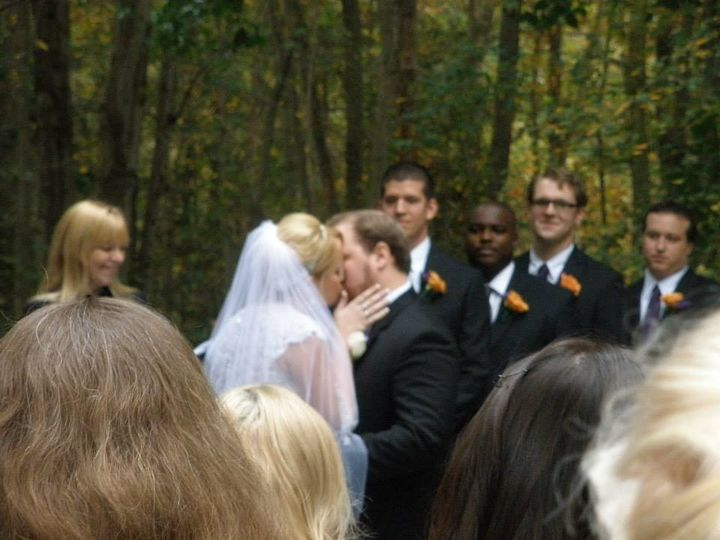 Tmx 1383835391531 13939157377927695696581930655756 Westville wedding officiant