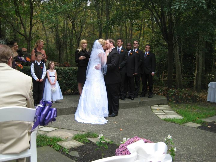 Tmx 1383835394700 139737810202448073466448435503489 Westville wedding officiant