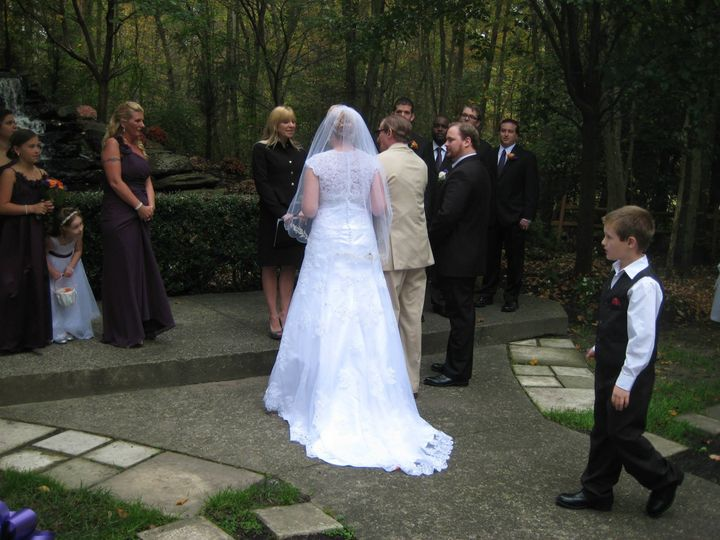 Tmx 1383835412195 141234910202448069706354643949231 Westville wedding officiant