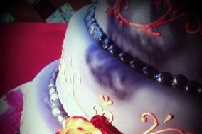 Crumley's Cakes