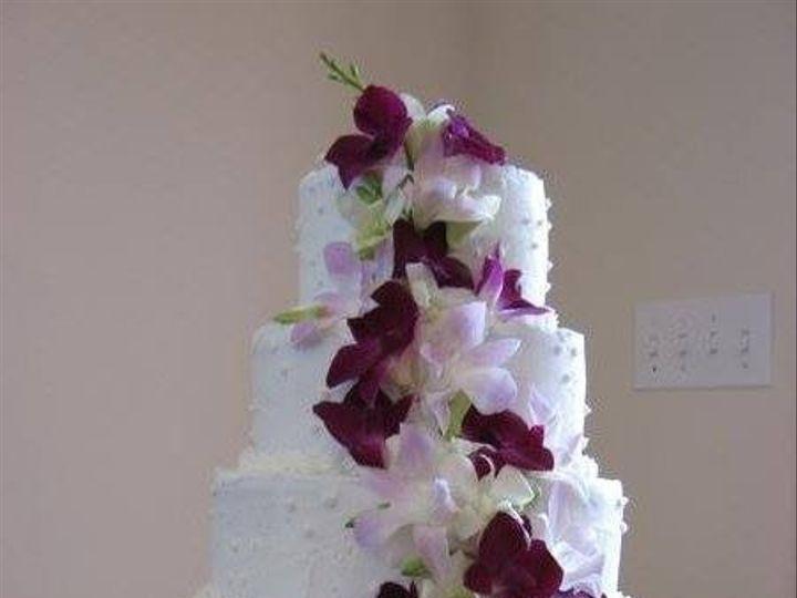 Tmx 1425671930940 101505576919612875367491552361801n Port Angeles wedding cake