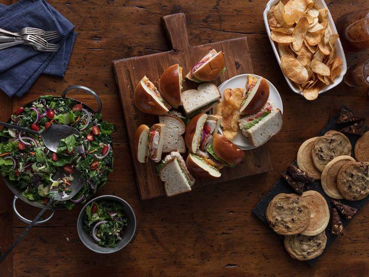 Tmx Cc Sandwichcatering 5188 51 1351811 157930017069427 Edmond, OK wedding catering