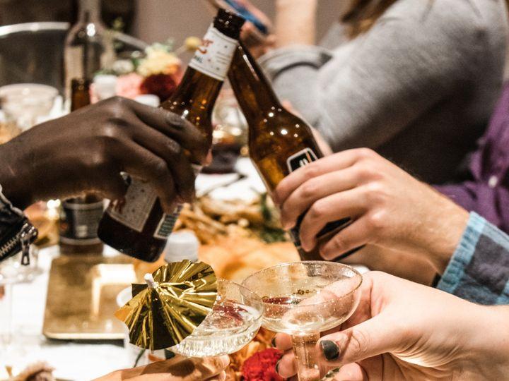 Tmx Img 0713 2 51 1351811 157954496969482 Edmond, OK wedding catering