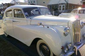 WW Limousines