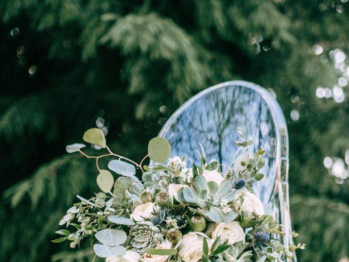 Tmx 1532748313 5aaac68ccbb8e0ce 1532748310 A06c26430178ee57 1532748299558 2 IMG 0518 Carlisle wedding florist