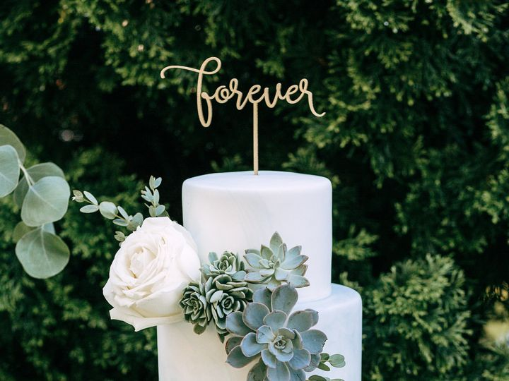 Tmx 1532751537 Ac618140cd0c1001 1532751534 Cb08e2a00e109a1b 1532751528662 1 4F1A4364 Carlisle wedding florist