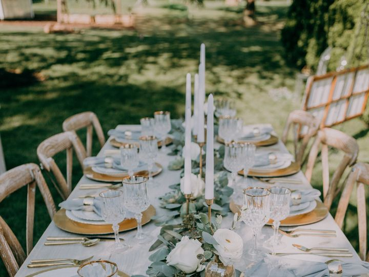 Tmx 1532751538 6a525c272c6549f6 1532751535 9502edd8dc568b66 1532751528669 4 UniqueDesignsColla Carlisle wedding florist