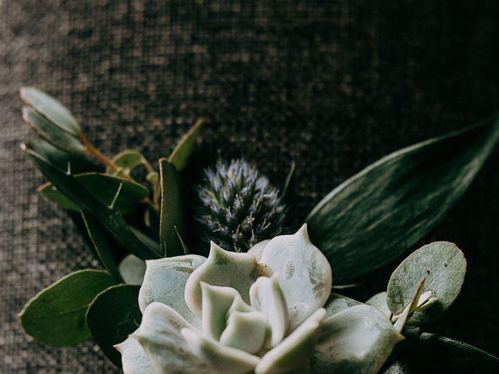 Tmx 1534908462 9349ec54d8b45000 1534908461 399b570effee46f9 1534908456907 1 Unique By Design P Carlisle wedding florist