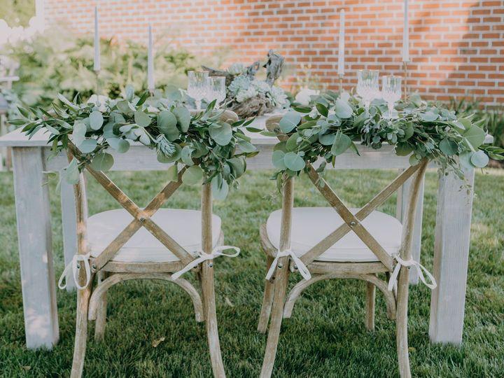 Tmx 1534908612 959a074c00023fee 1534908608 Cb7f107ec431288a 1534908604866 3 Unique By Design P Carlisle wedding florist
