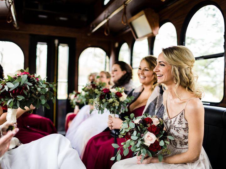 Tmx 1534914847 B0ffcf55df89704d 1534914844 Dedea3e6956b8da9 1534914836637 3 Landon Wise Photog Carlisle wedding florist
