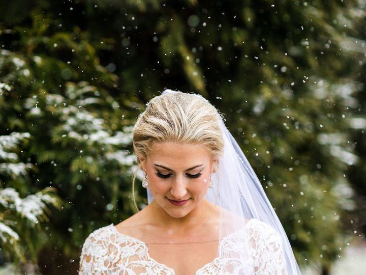 Tmx 1534914848 3de493c53d7b13e4 1534914844 0acd7a6fefae9b1b 1534914836638 4 Landon Wise Photog Carlisle wedding florist