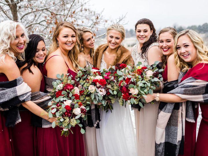Tmx 1534914848 98bd28add5f47479 1534914845 3f77bb20efa6303c 1534914836640 6 Landon Wise Photog Carlisle wedding florist