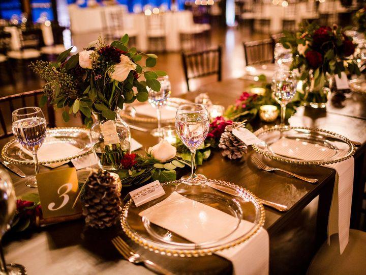 Tmx 1534914848 D17c150739d7f58e 1534914845 D11a8e38d417e313 1534914836642 8 Landon Wise Photog Carlisle wedding florist