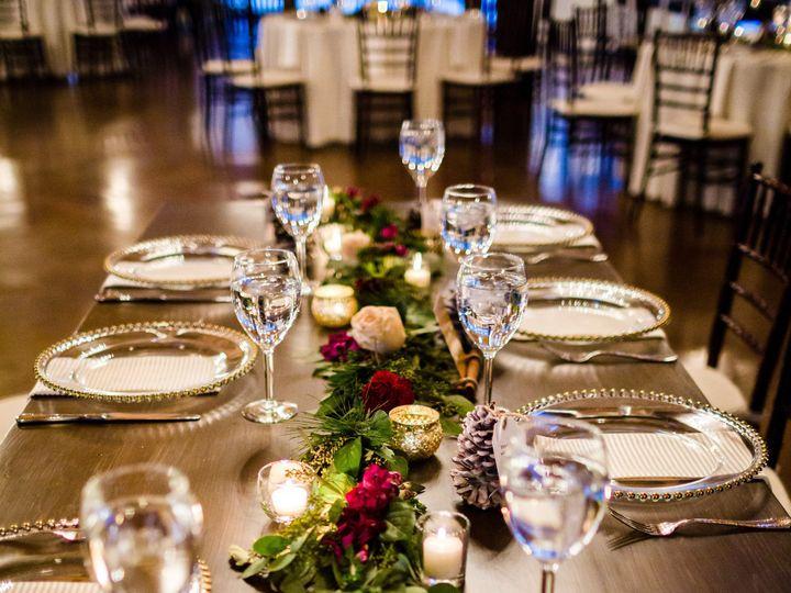 Tmx 1534914848 D5fd4f15ad719b99 1534914845 5536a06f184783b8 1534914836641 7 Landon Wise Photog Carlisle wedding florist