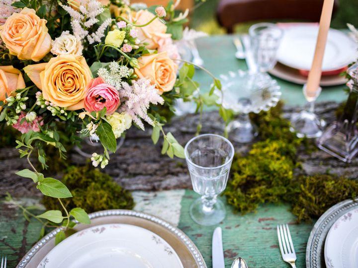 Tmx 1535077015 466aadad7f1a7cae 1535077013 277473dfcfbeb21f 1535077007462 4 Landon Wise Photog Carlisle wedding florist