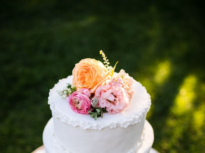 Tmx 1535077054 6f8fc780463bfa40 1535077051 Cd00c59fb2ea21f5 1535077046582 7 Styled Shoot Cake  Carlisle wedding florist