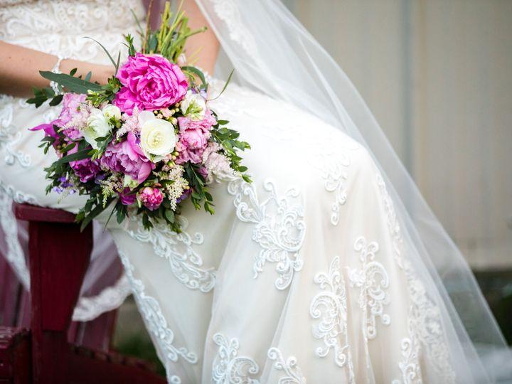 Tmx 1535077097 62830a4f9345c4a1 1535077095 9e14c4772b512720 1535077089285 10 Styled Shoot Pink Carlisle wedding florist