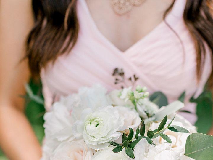 Tmx 1535080470 30f16cc85dd7e527 1535080468 5469ed042ecd9e11 1535080465662 9 Caroline And Brady Carlisle wedding florist