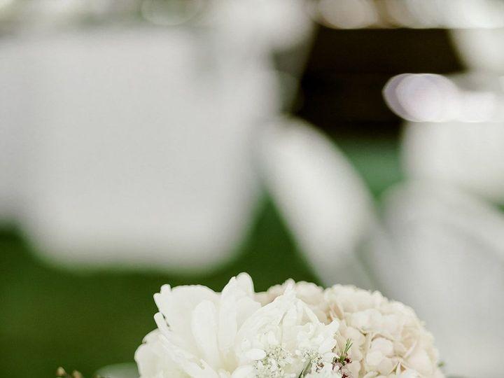 Tmx 1535080516 4357045d45c42a88 1535080515 4da35d8494b2e81b 1535080512594 11 Caroline And Brad Carlisle wedding florist